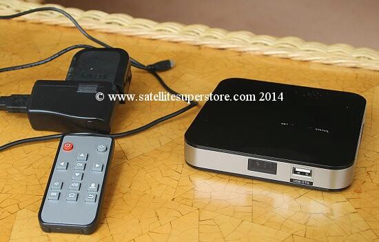 MAG 256 IPTV box  Mag 254  Mag 250  Linux IPTV  Zaap TV