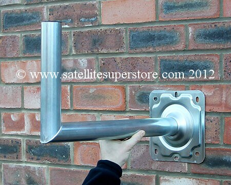 satellite superstore uk wall mounts ground stands heavy duty