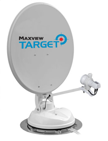 Maxview MXL017 Target