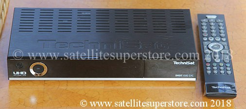 technisat_satellite_receivers.htm#s2